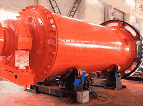 Import Data and Price ofgrinding vessel100 under HS Code