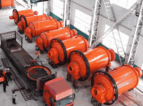 Factors Affecting Iron Ore Grinding In Ball Mill ball Mill