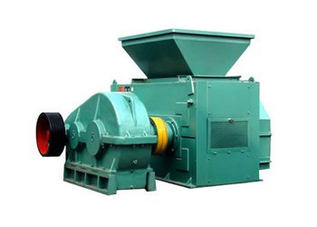 Briquetting Machine for Sale Competitive Price, Many