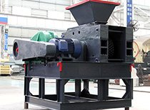 Charcoal Manufacturing Equipment in Kenya for sale Price