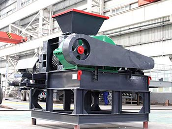 Sawdust charcoal briquette machine,Coal and charcoal