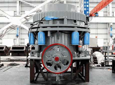 economic medium lime chinaware ball mill price in
