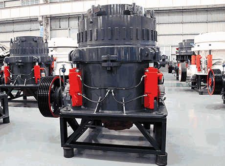 cone crusher suppliedcone crusher supplier