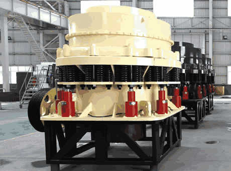crushing cost fuction rate of cone crusher in india