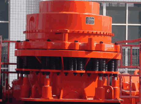 propelcone crusher200 tph pricein indiarupees exchange