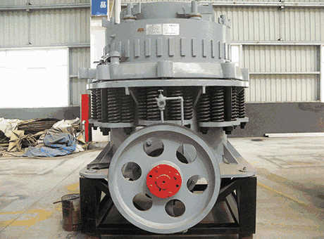 HydraulicDrum Crusher MP Industries