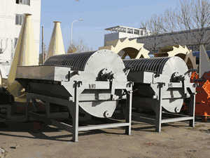 Companies Dealing In Mining Equipment In Ghana