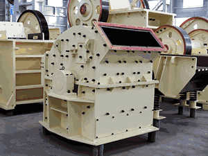 Need a small 5ton per hour rock crusher Manufacturer Of