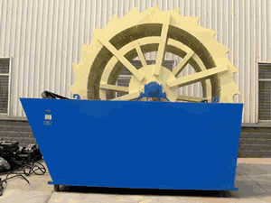 300 TonHrStone Crushers For Sale