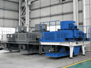 Blue Metal Crusher Plant Manufacturer Supplier in Dhansura
