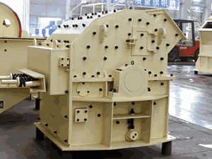 Construction And Demolition Waste Crushing Plant