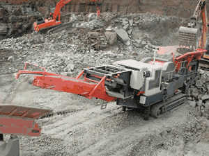 Used Construction Mining EquipmentForSale Cat Used