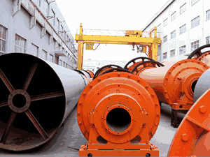 Price Of Stone Crusher Plant, Wholesale Suppliers Alibaba
