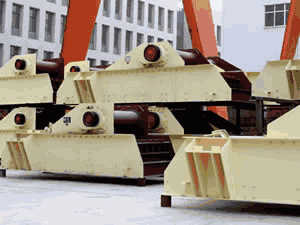 Philippines Magnetic SeparatorFor Sand Cost