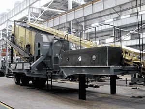 Best 30Mining EquipmentSupplies in Sacramento, CA with
