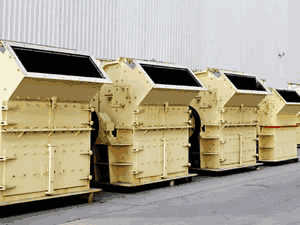 used crushers mining for retail rsa