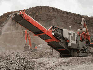 Listed Companies Dealing In Mining Equipments In Ghana