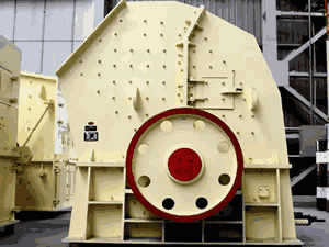 Rock Crusher Tons Per HourCashew Nut Processing Plant