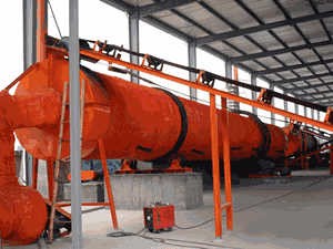 for salestone crusher plant300 500 t h