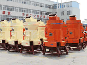 listed companies dealing in mining equipment in ghana