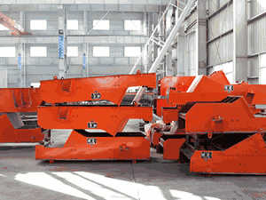 what is crusher in cement industry made of MC World