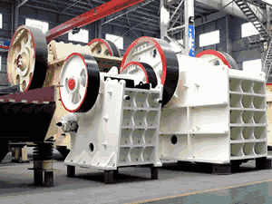 stone crusher plant pakistan feasibility report