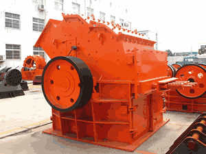price listofstone crusher machineinindia