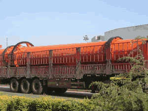 crusher 300 ton per hour second hand for sale india