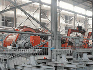 dedusting air volume of crusher Crusher Machine For Sale