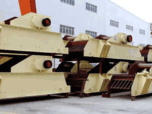 Lime Stone Crusher Suppliers, all Quality Lime Stone