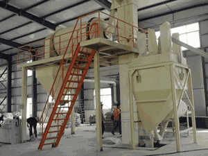 small stone crusher for sale ethiopia
