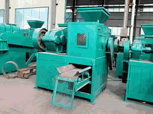 Mining Equipment For Sale Equipment Trader