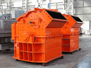 What is the costof stone crusher plant