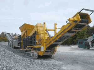 What Is The Price Of Stone Crushers In India