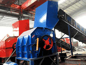 Magnetic Separator Indonesia For Sale From Philippines