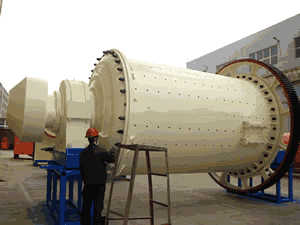 dedusting airquantity of limestone crushing plant
