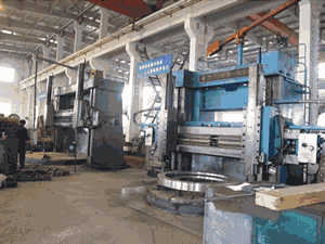Types Of Grinding Mills In Cement Industry Mining Crushing