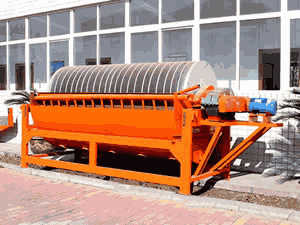 300tonhrstone crushers for sale