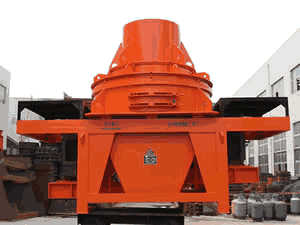ConstructionMolitionWaste Recycling Crushing Plant