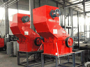 (PDF) Iron Ore Pelletizing Process An Overview