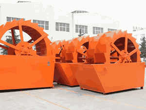 300 Ton Hr Stone Crushers For Sale