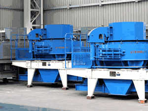 Pulsesprocessing, Seed Processing and Color SortingMachines