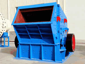 Sand Processing PlantEquipment CrusherFor Sale
