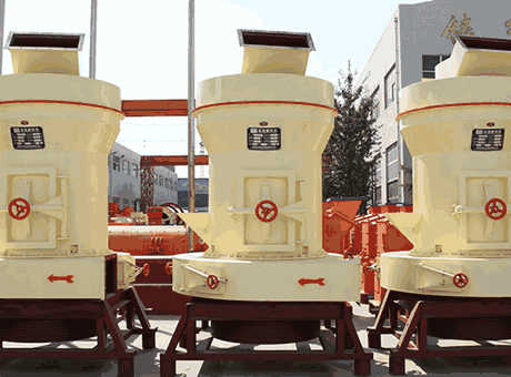 Price List ofCassavaprocessingMachines(Garri