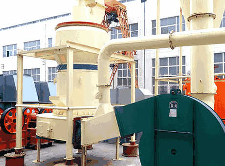 Grinding Machine Types, Parts, Working Operations (With