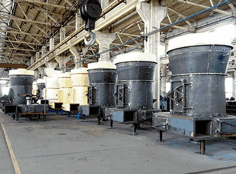 China Ultrafine Grinding Mill, Ultrafine Grinding Mill