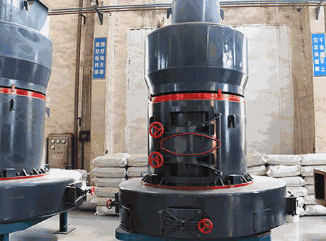 ChinaGrinding Equipment,Grinding EquipmentManufacturers