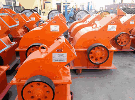 AdvantagesAnd Diadvantages Of Drying HammerCrusher