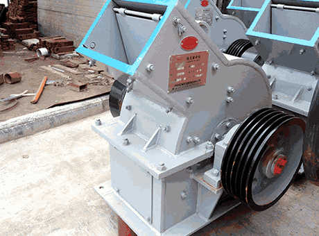factors which affect efficiency of crusher grinder