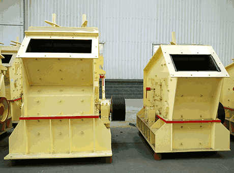 disadvantages of impact crusher. worldcrushers